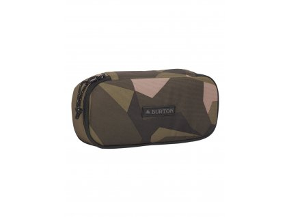 174239 burton switchback case three crowns camo