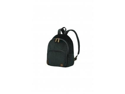 176762 1 titan barbara velvet backpack forest green