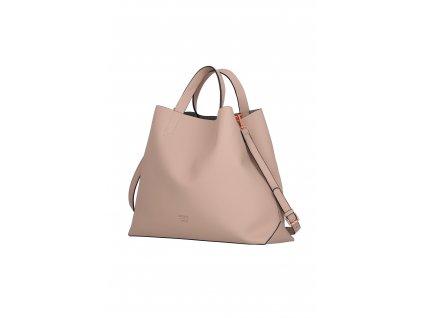 176771 2 titan barbara pure handbag rose