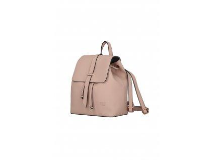 176774 2 titan barbara pure backpack rose