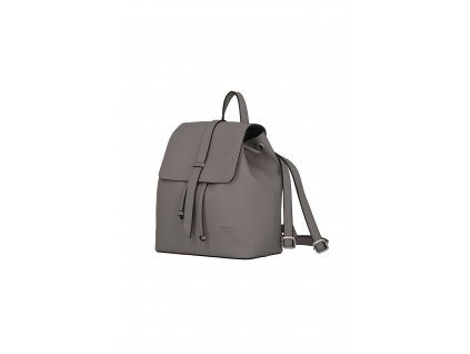 176780 2 titan barbara pure backpack grey