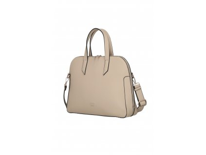 176798 3 titan barbara pure business bag sand