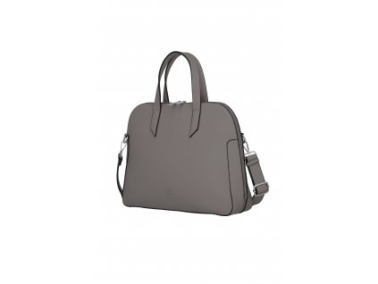176807 3 titan barbara pure business bag grey