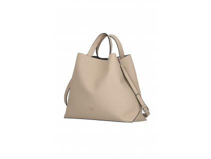 176816 2 titan barbara pure handbag sand