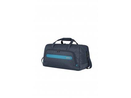 177893 1 travelite madeira duffle navy blue