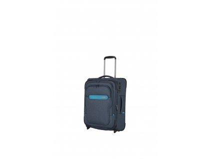 177899 travelite madeira 2w s navy blue