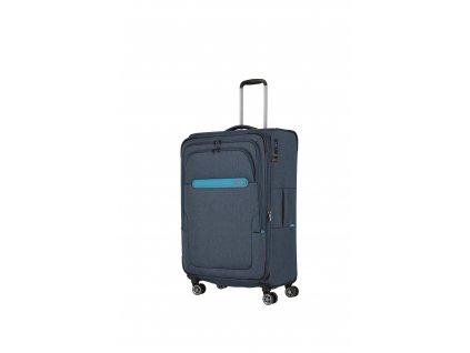 177935 travelite madeira l navy blue