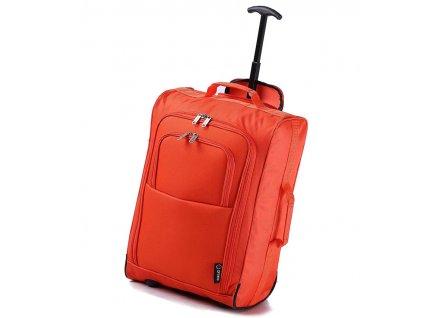 178271 kabinove zavazadlo cities t 830 1 55 oranzova
