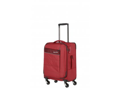 178814 travelite kite 4w s red