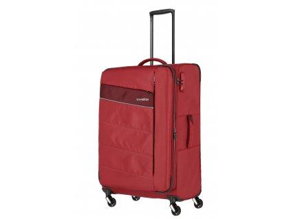 178817 travelite kite 4w l red