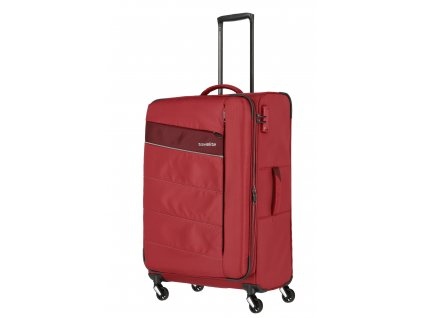 178817 travelite kite 4w l red