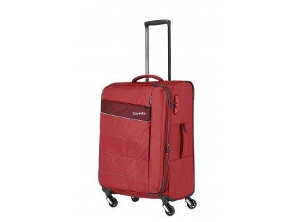 178829 travelite kite 4w m red