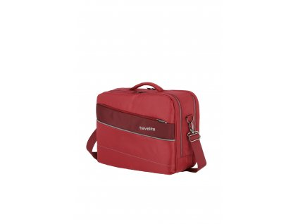 178832 travelite kite board bag red