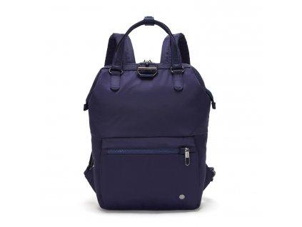 CitysafeCX MiniBackpack 20421645 NightFall