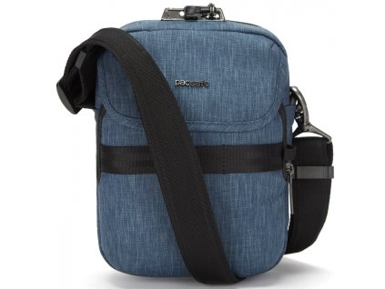181754 pacsafe taska metrosafe x compact crossbody dark denim