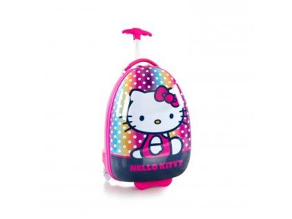 182456 heys kids hello kitty 2