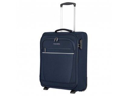 182702 travelite cabin 2w navy