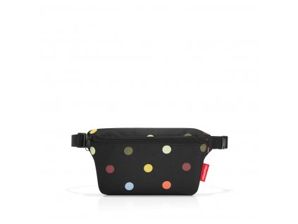 187709 reisenthel beltbag s dots