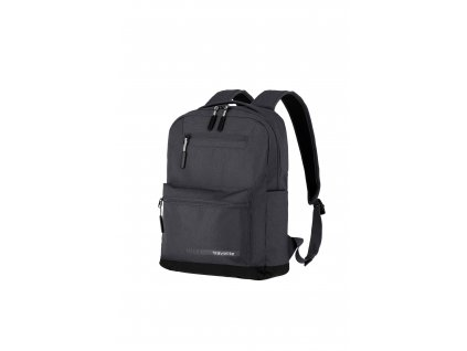 187115 travelite kick off backpack m anthracite
