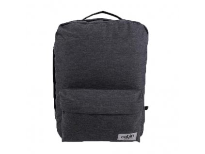 185903 cabinzero gap year 28l dark melange