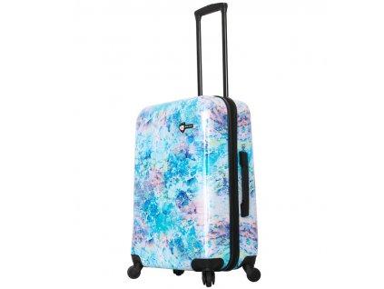 187682 cestovni kufr mia toro m1358 3 m