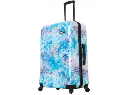 187691 cestovni kufr mia toro m1358 3 l
