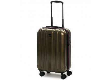 187901 kabinove zavazadlo rock tr 0201 3 s pc zlata