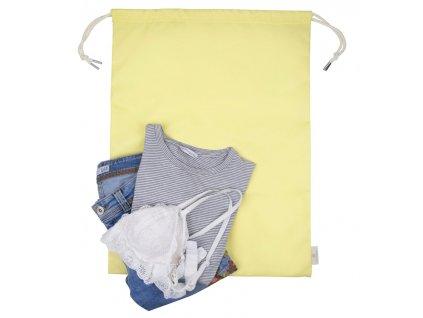 187982 obal na pradlo suitsuit af 26734 mango cream