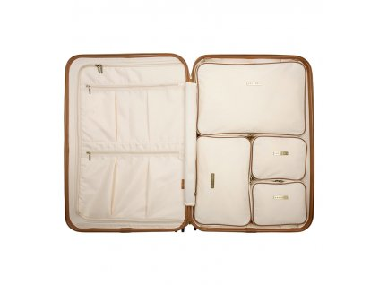 187967 sada obalu suitsuit perfect packing system vel l as 71212 antique white