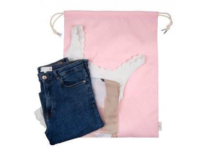 187985 obal na pradlo suitsuit af 26834 pink dust