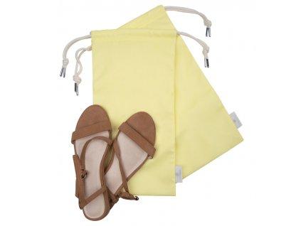 187994 obal na boty suitsuit 2 ks af 26733 mango cream