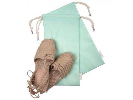 188000 obal na boty suitsuit 2 ks af 26933 luminous mint