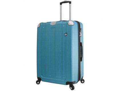 188489 cestovni kufr mia toro m1303 3 l modra