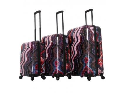 188624 sada cestovnich kufru mia toro m1360 3