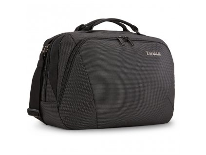 186062 thule crossover 2 boarding bag c2bb115 cerna