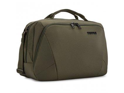 186065 thule crossover 2 boarding bag c2bb115 zelena