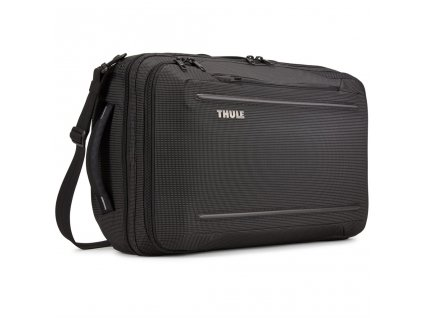 186068 thule crossover 2 convertible carry on c2cc41 cerna