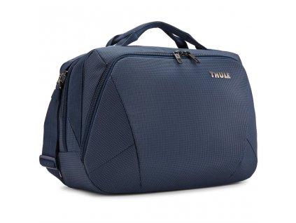 186071 thule crossover 2 boarding bag c2bb115 modra