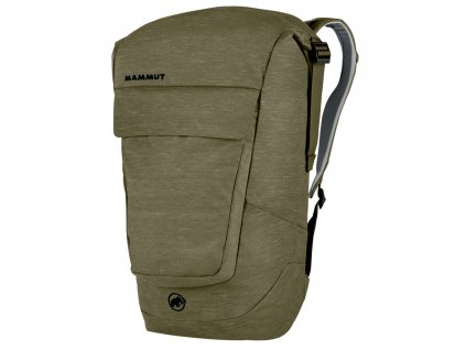 186779 1 mammut xeron courier 25 olive