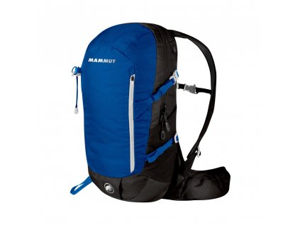 Turistický batoh MAMMUT Lithium Speed 15 21