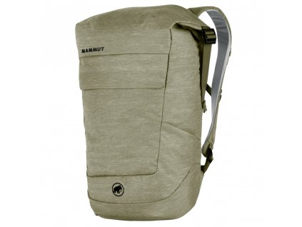 186785 mammut xeron courier 20 olive