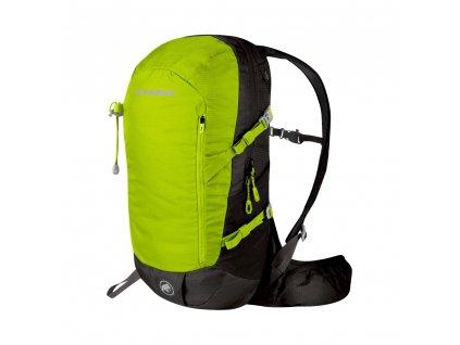 Turistický batoh MAMMUT Lithium Speed 15