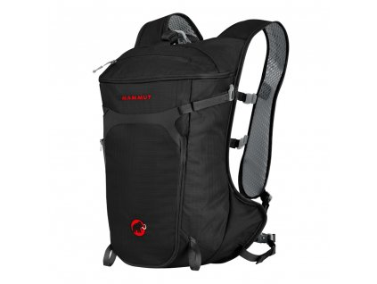 186917 1 mammut neon speed 15 black