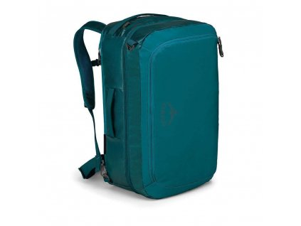 transporter carry on 44 f19 side westwind teal
