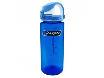 188171 nalgene atlantis 600 ml blue