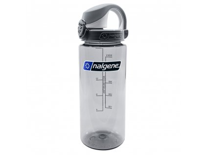 188177 nalgene atlantis 600 ml gray