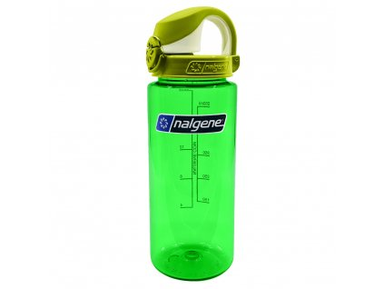 188180 nalgene atlantis 600 ml green