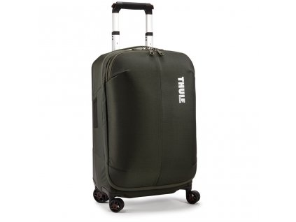 188825 thule subterra carry on spinner tsrs322df armadne zeleny