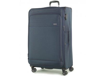 188909 cestovni kufr rock tr 0162 3 xl tmave modra