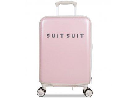 188966 obal na kufr vel s suitsuit af 26835